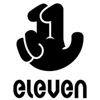 ELEVEN @ THE DOCK | Quincy | Illinois | United States