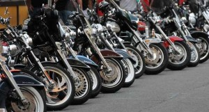 DKRC River Road Bike Night and Bike Show @ THE DOCK | Quincy | Illinois | United States